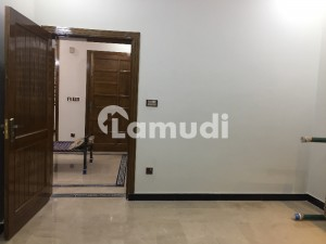 House In Pwd Housing Scheme Sized 10 Marla Is Available