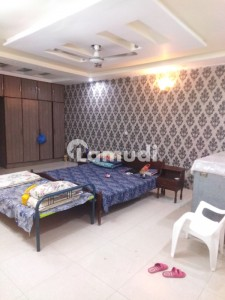 House Of 2250  Square Feet Available In Askari