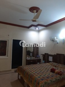 North Karachi Upper Portion For Sale Sized 1080  Square Feet