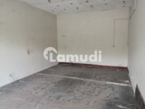 2 Marla Sector Shop For Rent