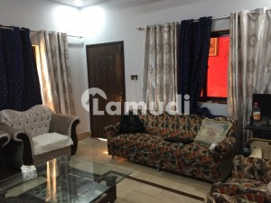 1530  Square Feet House For Rent Situated In Latifabad