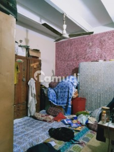 60 Sqyard House Available For Sale In Resonable Price