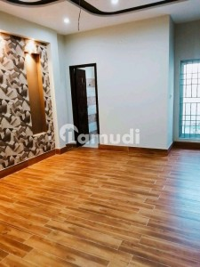 1575  Square Feet House In Sabzazar Colony For Rent At Good Location