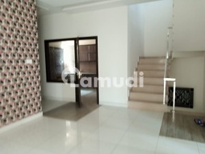 House Of 1125  Square Feet In Canal Road For Rent