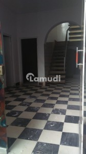 10 Marla House For Rent In Muslim Town