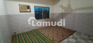 Commercial Apartment For Sale