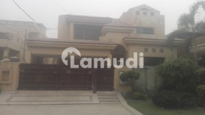 1 Kanal  Room Available For Rent In N Block Dha Phase 1 Lahore