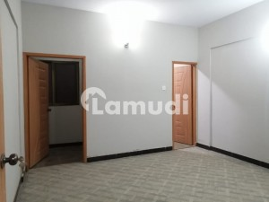 Ground Floor Apartment For Rent In Mehmoodabad No 1