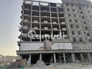 One Br Apartment Available For Sale