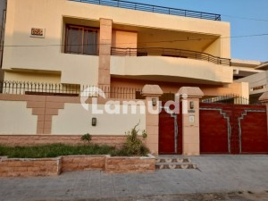 House Of 2700  Square Feet For Rent In D.H.A