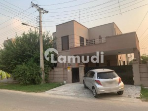One Of The Best Living Area In Lahore 4 Bed Rooms With Attach Washrooms 1 Kitchen 1 Store Room 1 Servant Quarter 1 T V Lounge 1 Drawing Room 1 Dining Room Washing Area Beautiful Location In Askari  For More Details Please Contact