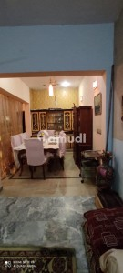 10 Marla Upper Commercial Portion Available For Rent In Wapda Town Lahore