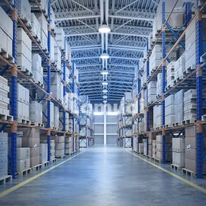 18000 Sqft Warehouse For Rent At Fiedmc Industrial Zone