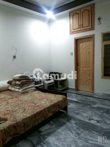 Good 1237  Square Feet House For Sale In Main Bazar