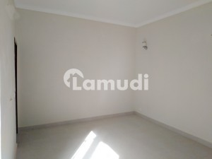 Stunning 125 Square Yards House In Bahria Town Karachi Available
