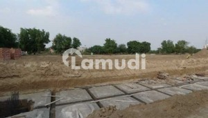 Shop Available For Sale In Bahria Town