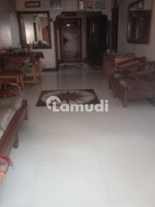 Flat Available For Sale In Garden East Near Britto Road