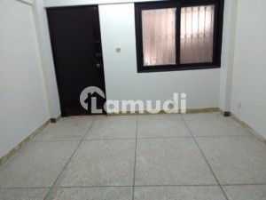 Flat For Rent Situated In Gulshan-E-Iqbal Town