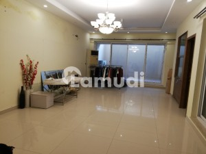 A Spacious 8 Bed House Available For Rent In F10