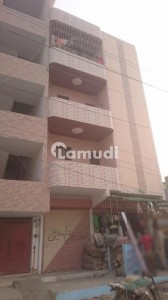 Commercial Shop Available For Sale In Surjani Town Sector 7b Good Location