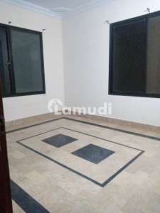 In Gulshan-E-Iqbal Town House Sized 2160  Square Feet For Rent