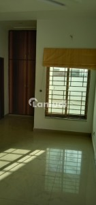 In Model Town 2250  Square Feet House For Rent