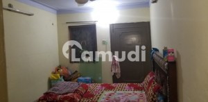 House Of 1800  Square Feet For Rent In Gulshan-E-Ravi