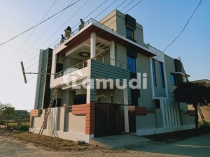 Buy A 7.5 Marla House For Sale In Gt Road