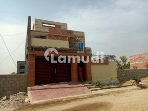 House For Sale Situated In New Model Town