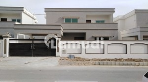 Ih House Is Available For Rent