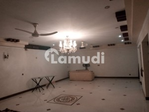 2 Unit Bungalow For Sale In Dha Phase 8