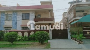 250 Yard House For Sale