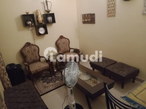 1080  Square Feet House For Sale In Gulshan-E-Iqbal Town