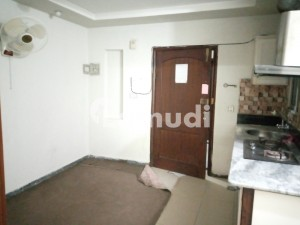 1 Bedroom Flat In Safari Villas 1 Bahria Town