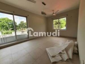 F-7, House For Rent - 2 Bedrooms