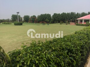 Midland Farms Offers For Farm House Land For Sale On Bedian Road At Very Reasonable Price Near Dha