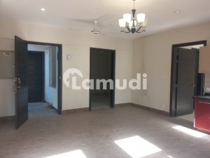 3 Bedroom Brand New Apartment West Open