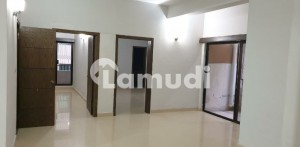 3 Bed Apartment For Rent In F-10 Islamabad