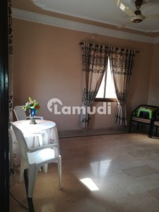 720 Square Feet House For Sale In Beautiful Nazimabad