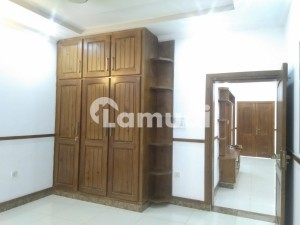 7 Marla Lower Portion In Bahria Town Rawalpindi For Rent