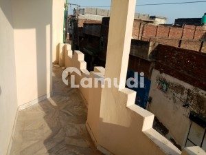 Affordable House For Rent In Sui Gas Road
