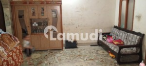 1080  Square Feet House In North Nazimabad For Sale