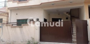1125  Square Feet House Available For Rent In Lehtarar Road