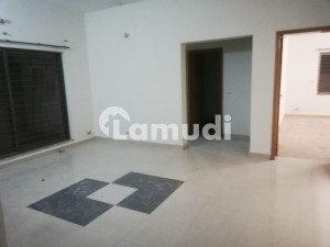 Luxury House  Is Available For Sale Prime Location In Askari 11 Sector A