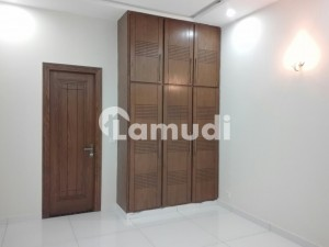 1 Kanal House Available For Rent In Bahria Town Rawalpindi
