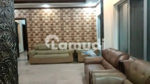 1600 Square Feet Pent House For Sale E-11