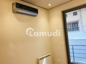 Fully Furnished Portion For Rent In E-7 At A Beautiful Location Only For Foreigners
