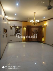 Brand New Upper Floor 3 Bedroom With Spacious Washroom Portion For Rent