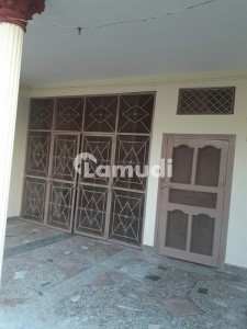 10 Marla House For Rent In Chatha Bakhtawar Islamabad
