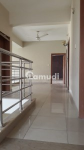 5500  Square Feet Penthouse For Rent In Dha Defence